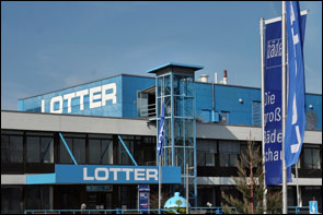 lotter ludwigsburg heizung